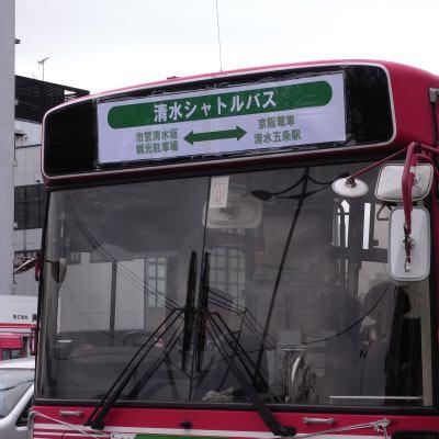 RIMG3964_400.jpg