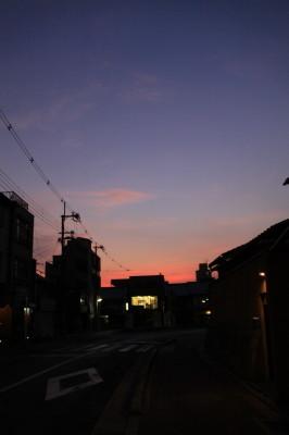 IMG_0273_1.JPG