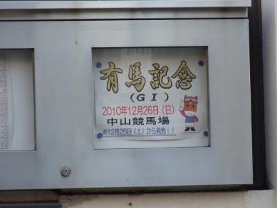 RIMG4088.JPG