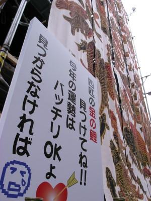 R0015278.JPG