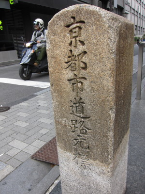 IMG_4677.JPG
