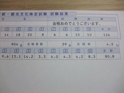 DSCF7078.JPG